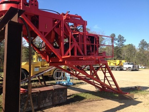 used drilling rigs